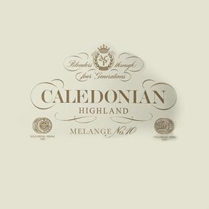 Caledonian Highland