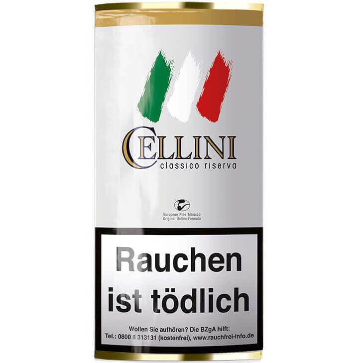 Cellini Classico 50g