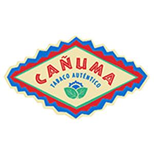 Canuma